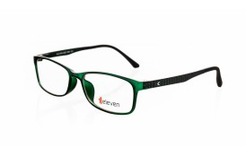 frame Eleven ELE-1541 C3