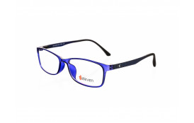 Brýlová obruba Eleven ELE-1541