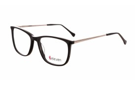 frame Eleven ELE-1547 C3
