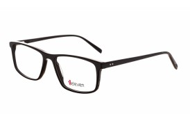 frame Eleven ELE-1570 C3