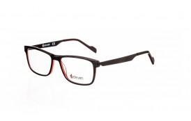 Brýlová obruba Eleven ELE-6112