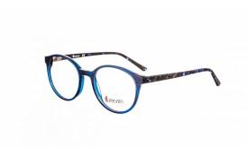 Brýlová obruba Eleven ELE-6186