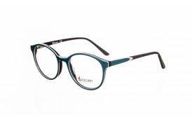 Brýlová obruba Eleven ELE-6195