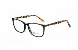 Brýlová obruba Eleven ELE-6200