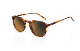 Sluneční brýle Eleven SUN ELS-2030