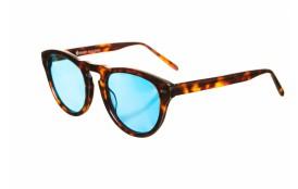 Sluneční brýle Eleven SUN ELS-2032