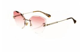 Sluneční brýle Eleven SUN ELS-2033