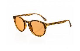 Sluneční brýle Eleven SUN ELS-2038