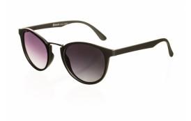 Sluneční brýle Eleven SUN ELS-2039