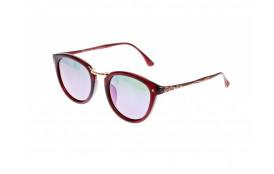 sunglasses Eleven ELS 2201 C2