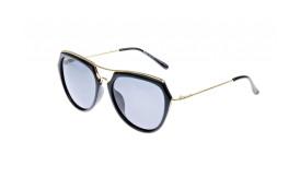 sunglasses Eleven ELS 2202 C3