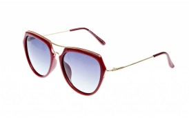 Sluneční brýle Eleven SUN ELS-2202