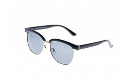 sunglasses Eleven ELS 2203 C2