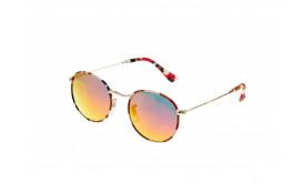 Sluneční brýle Eleven SUN ELS-2207