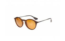 Sluneční brýle Eleven SUN ELS-2215
