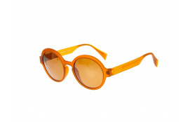 Sluneční brýle Eleven SUN ELS-2216