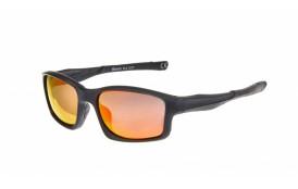 Sluneční brýle Eleven SUN ELS-2217