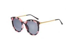Sluneční brýle Eleven SUN ELS-2218