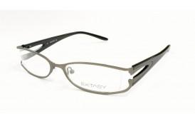 Brýlová obruba Extasy EXT-901