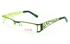 Brýlová obruba Fresh FR-7701