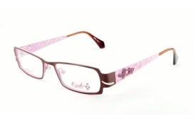 Brýlová obruba Fresh FR-7703