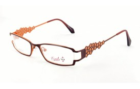 Brýlová obruba Fresh FR-7704