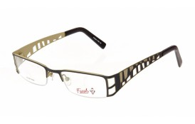 Brýlová obruba Fresh FR-7708