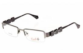 Brýlová obruba Fresh FR-7709