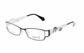 Brýlová obruba Fresh FR-7710