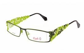 Brýlová obruba Fresh FR-7711