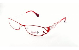 Brýlová obruba Fresh FR-7714