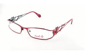 Brýlová obruba Fresh FR-7716