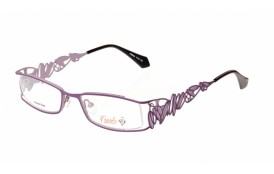 Brýlová obruba Fresh FR-7719