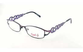 Brýlová obruba Fresh FR-7720