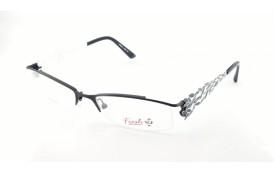 Brýlová obruba Fresh FR-7726