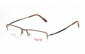 Brýlová obruba Fresh FR-7730
