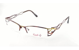 Brýlová obruba Fresh FR-7731