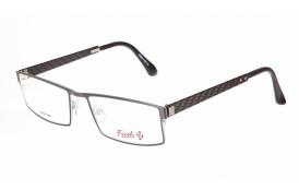 Brýlová obruba Fresh FR-7732