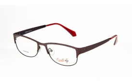 Brýlová obruba Fresh FR-7734