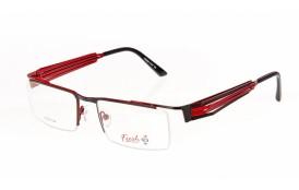 Brýlová obruba Fresh FR-7737