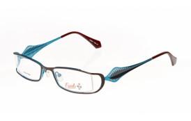 Brýlová obruba Fresh FR-7738