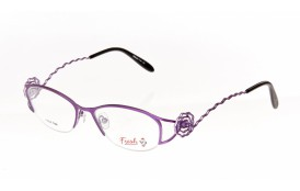 Brýlová obruba Fresh FR-7741