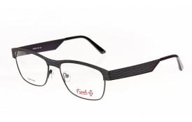 Brýlová obruba Fresh FR-7745