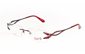 Brýlová obruba Fresh FR-7746