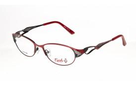 Brýlová obruba Fresh FR-7749