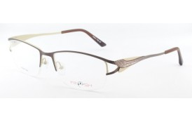 Brýlová obruba Fresh FR-7752