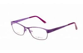 Brýlová obruba Fresh FR-7760