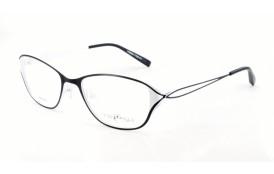Brýlová obruba Fresh FR-7763