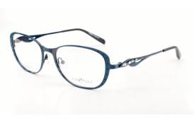 Brýlová obruba Fresh FR-7764