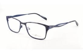 Brýlová obruba Fresh FR-7765
